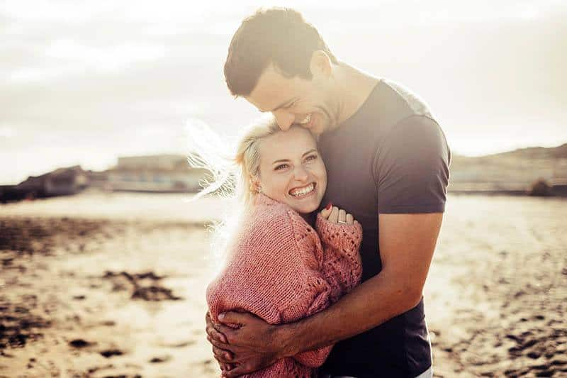 6 Divine Qualities That Make The Perfect Partner
