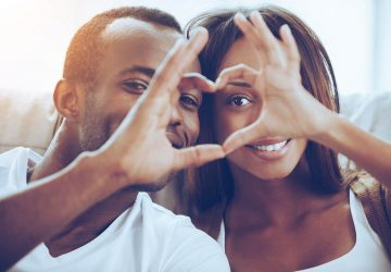Finding Your Perfect Match By Understanding Your Authentic Self