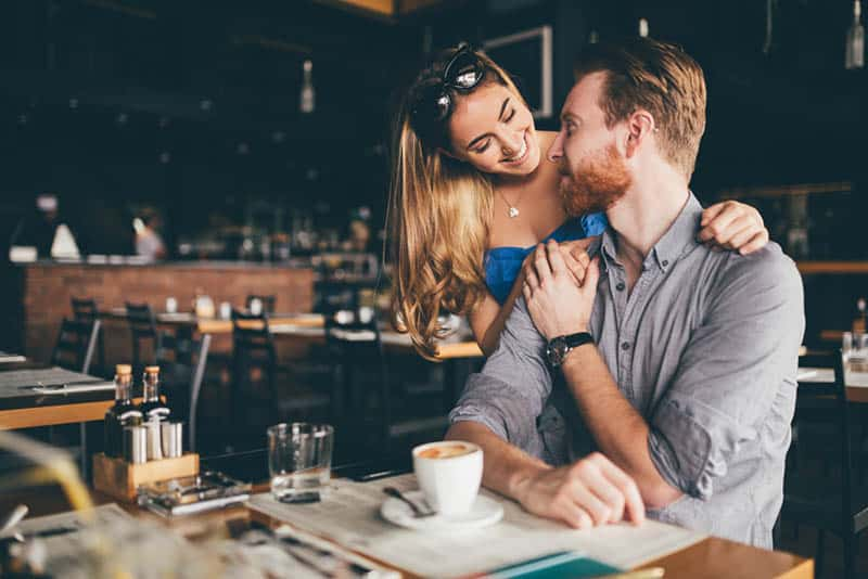 How To Know If A Girl Likes You? 27 Sure Signs She Is Into You