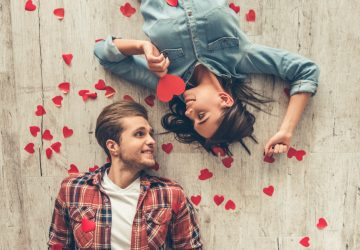 7 Things He Will Notice Only If He Truly Loves You