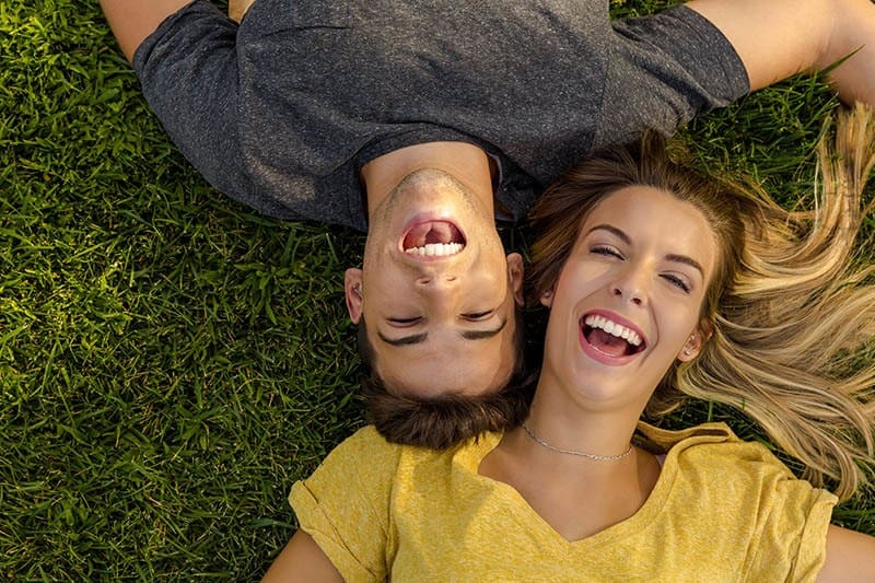 Is He My Soulmate? 13 Ultimate Signs You've Found The One