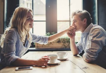 How To Impress A Girl: The 15 Best Ways To Win Her Over