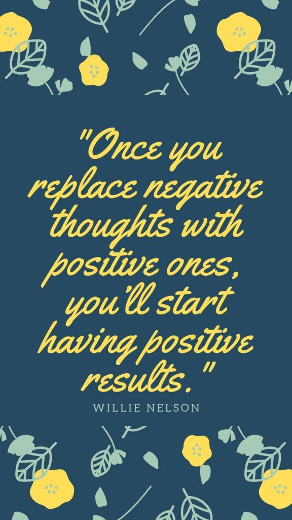 Positive Thinking Quotes: 170 Deep Sayings To Inspire You