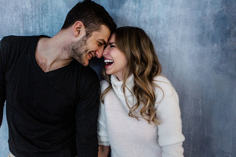 5 Ways In Which Your Rough Patch Will Strengthen Your Relationship