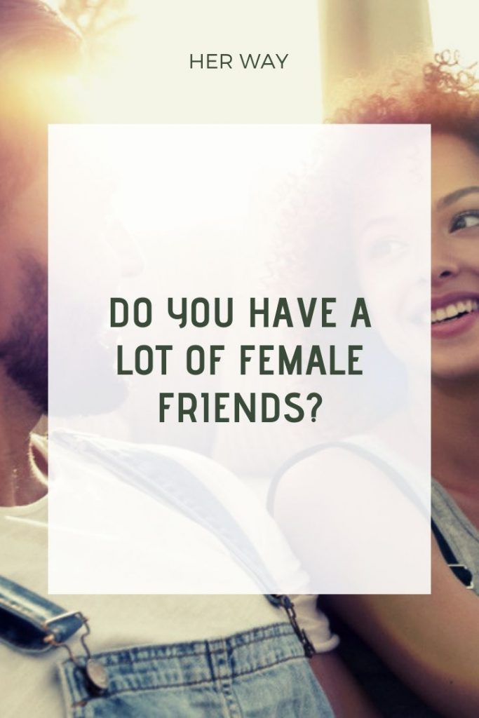 10 Questions We Are Secretly Dying To Ask Men