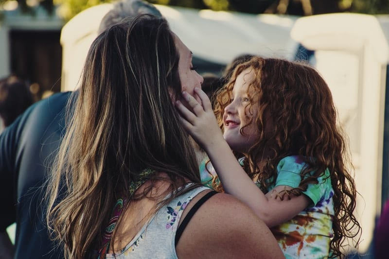 8 Beautiful Reasons You Are More Than Just A Mom