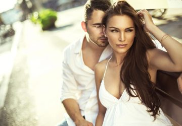 How To Attract Men: 16 Powerful Things They Cannot Resist
