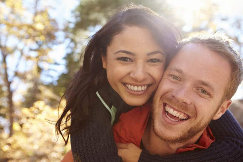 7 Signs It's Finally Safe To Open Your Heart To Him