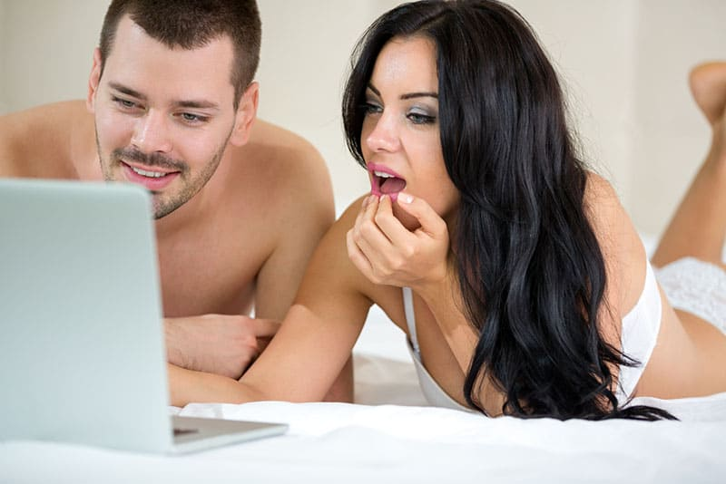 Freaky Sex: 17 Kinky Tips To Spice Up Your Relationship