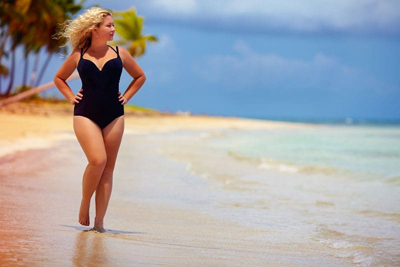 Wide Hips: 20 Things You Should Know About Those Amazing Curves