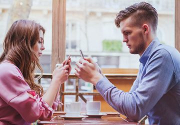 This Is What You Hate About Modern Dating The Most, According To Your Zodiac