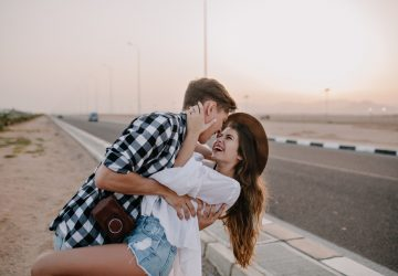 15 Cheesy Relationship Stuff Every Guy Secretly Wants