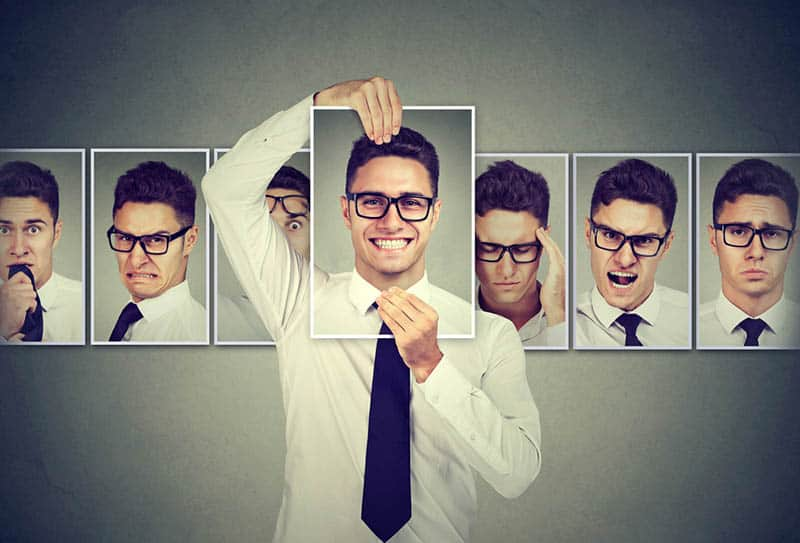 If He Does These 20 Toxic Things, He Is A Covert Narcissist