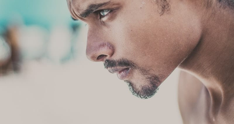 If He Has These 10 Traits, You May Be The Victim Of His Narcissistic Abuse