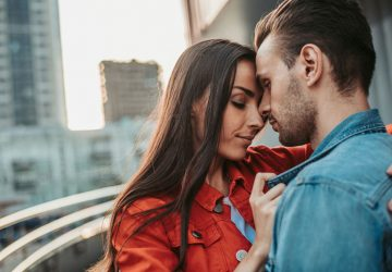 Situationship: What Is It And What To Do When You Find Yourself In One