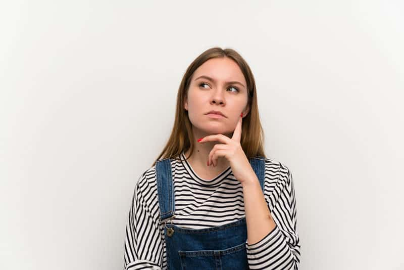7 Signs You Have An Insecure Attachment Style