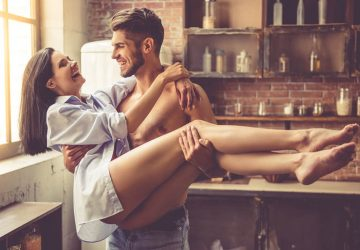 300 Cute Nicknames For Girlfriend (And Their Meanings)