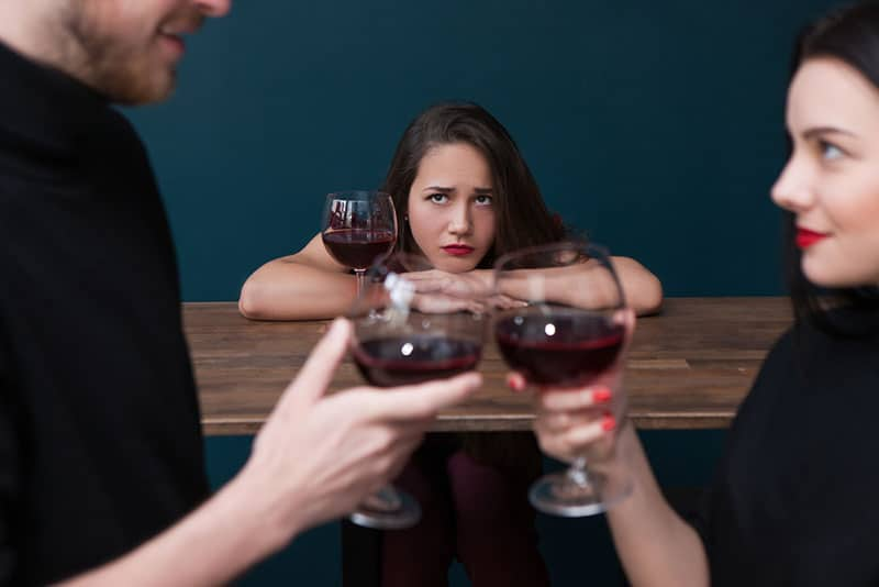 I Would Rather Be Forever Single Than Play These 12 Dating Games