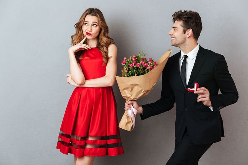 If You're Sick Of Getting Screwed Over By Guys, Start Living By These 9 Rules
