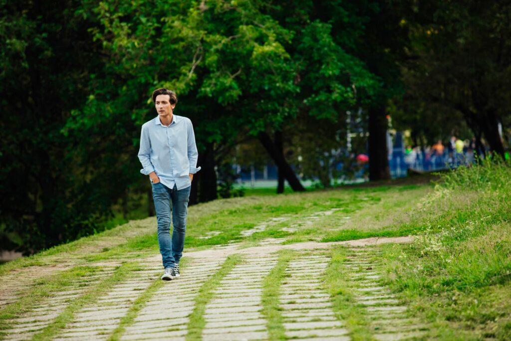 7 Shocking Reasons Why Men Stay Single