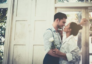7 Wise Things Only Alpha Women Understand About Love