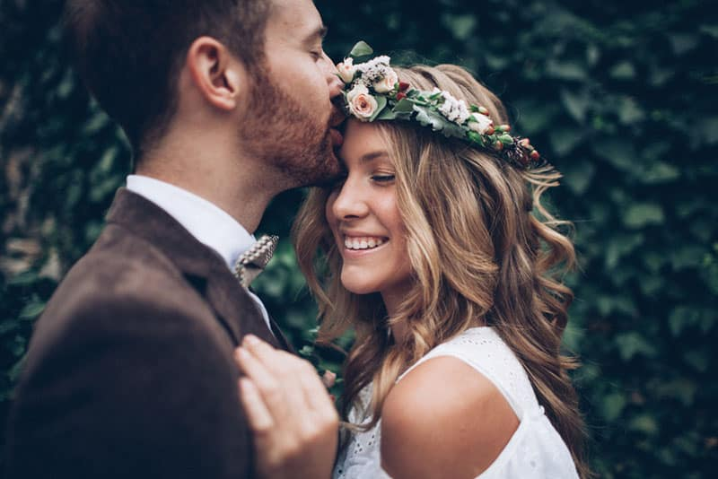 5 Signs You Have That 'Grown-Up' Type Of Love