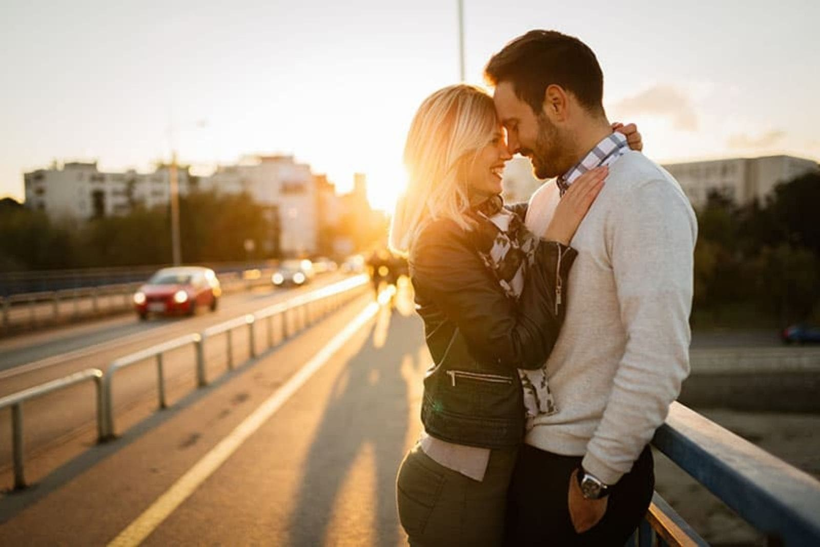 Courtship Rules: 10 Tips To Improve Your Love Life Forever