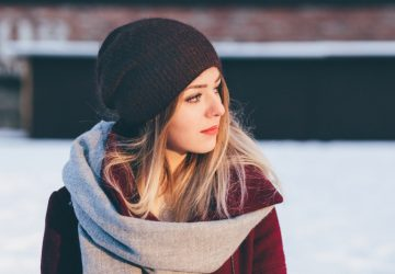 5 Surprising Benefits Of Getting Rejected By The Man You Like