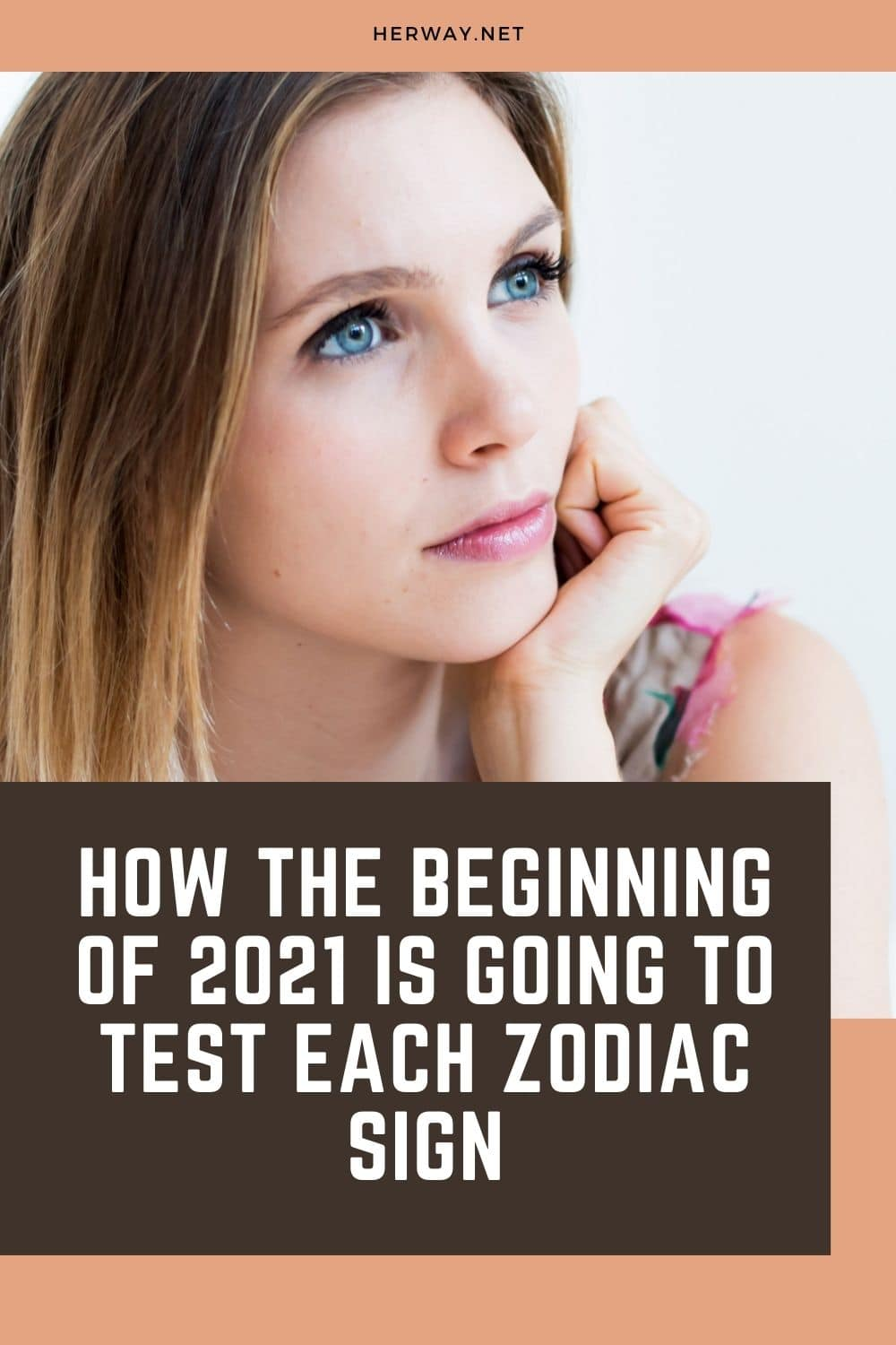 How The Beginning Of 2021 Is Going To Test Each Zodiac Sign