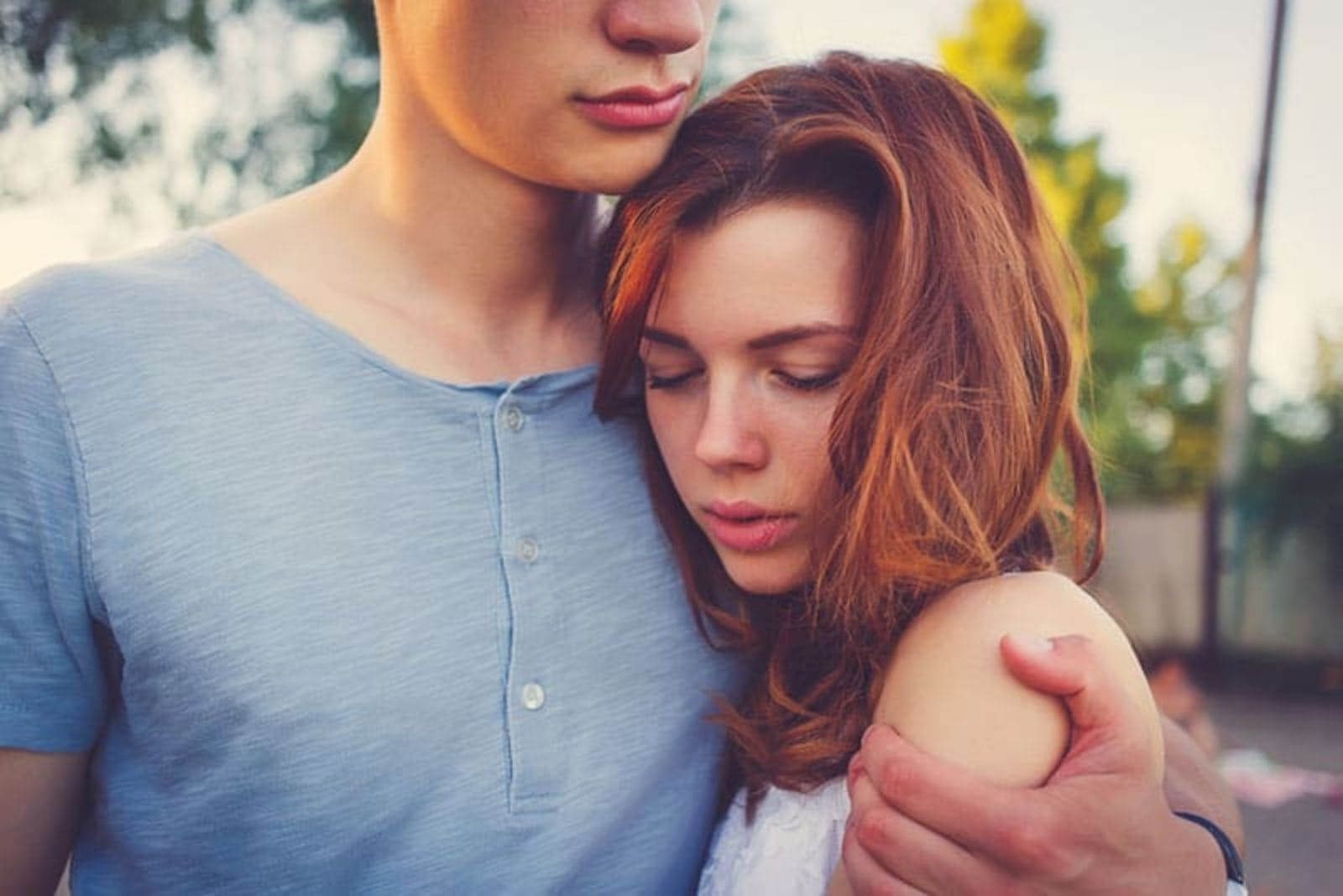 How To Know If He's Cheating On You And Why, According To His Zodiac Sign