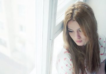 The 5 Most Hurtful Things Every Narcissist Will Do To You