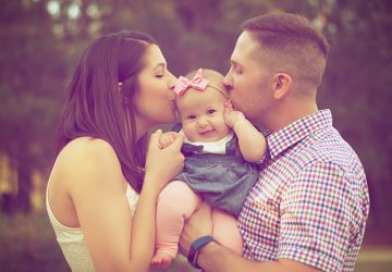 Dating Someone With Kids: 9 Tips For Dating A Single Parent