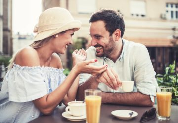 How To Make A Guy Jealous? 13 Ways To Make Him Want You Badly