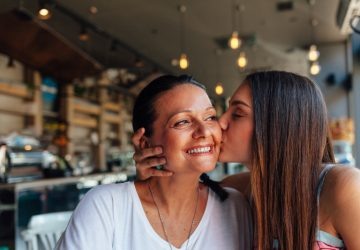 12 Things We Should Never Forget To Thank Our Moms For