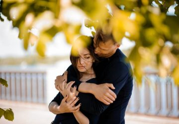 10 Surefire Ways To Recognize Real Love After Being Hurt