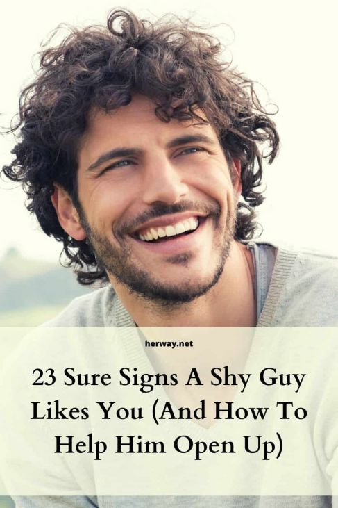 Likes signs you an asian guy 3 Sure