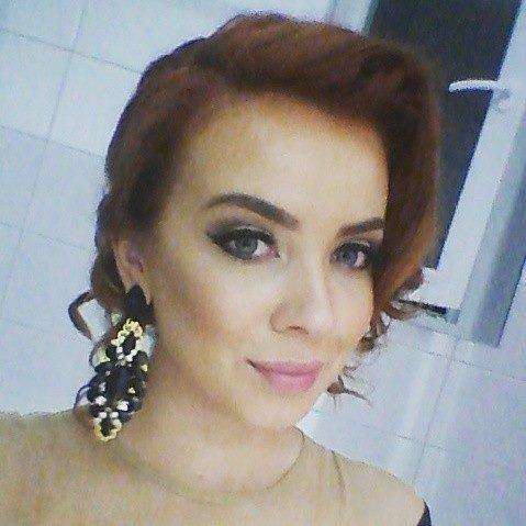 Tatiana Belikov