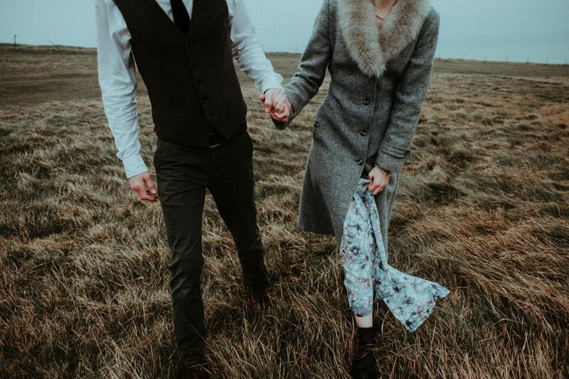 8 Emotional Ups And Downs Of An Almost Relationship