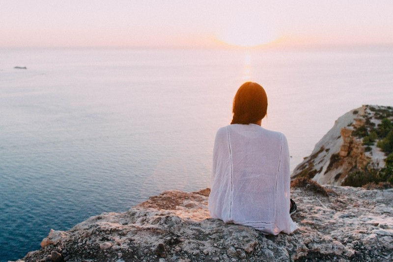 18 Simple Ways To Make Yourself A Priority The Way You Deserve