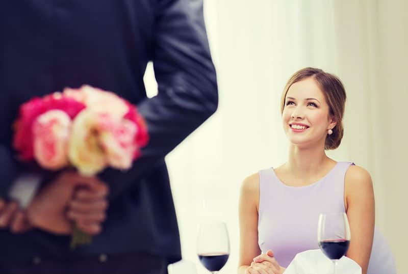 He Calls Me Beautiful: Find Out What He REALLY Means
