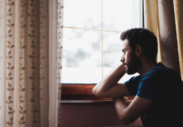 My Wife Hates Me: 10 Reasons Why And How To Turn Things Around