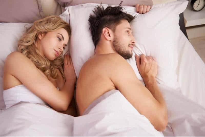 What Do Guys Think After You Sleep With Them? 24 Common Thoughts