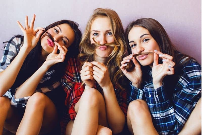 40 Amazing Girls Night Ideas You And Your Besties Will Love