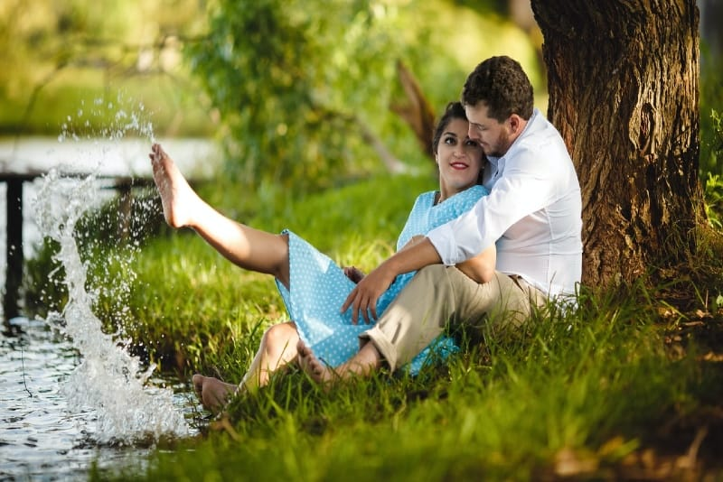How To Keep Each Zodiac Sign Happy When In A Relationship