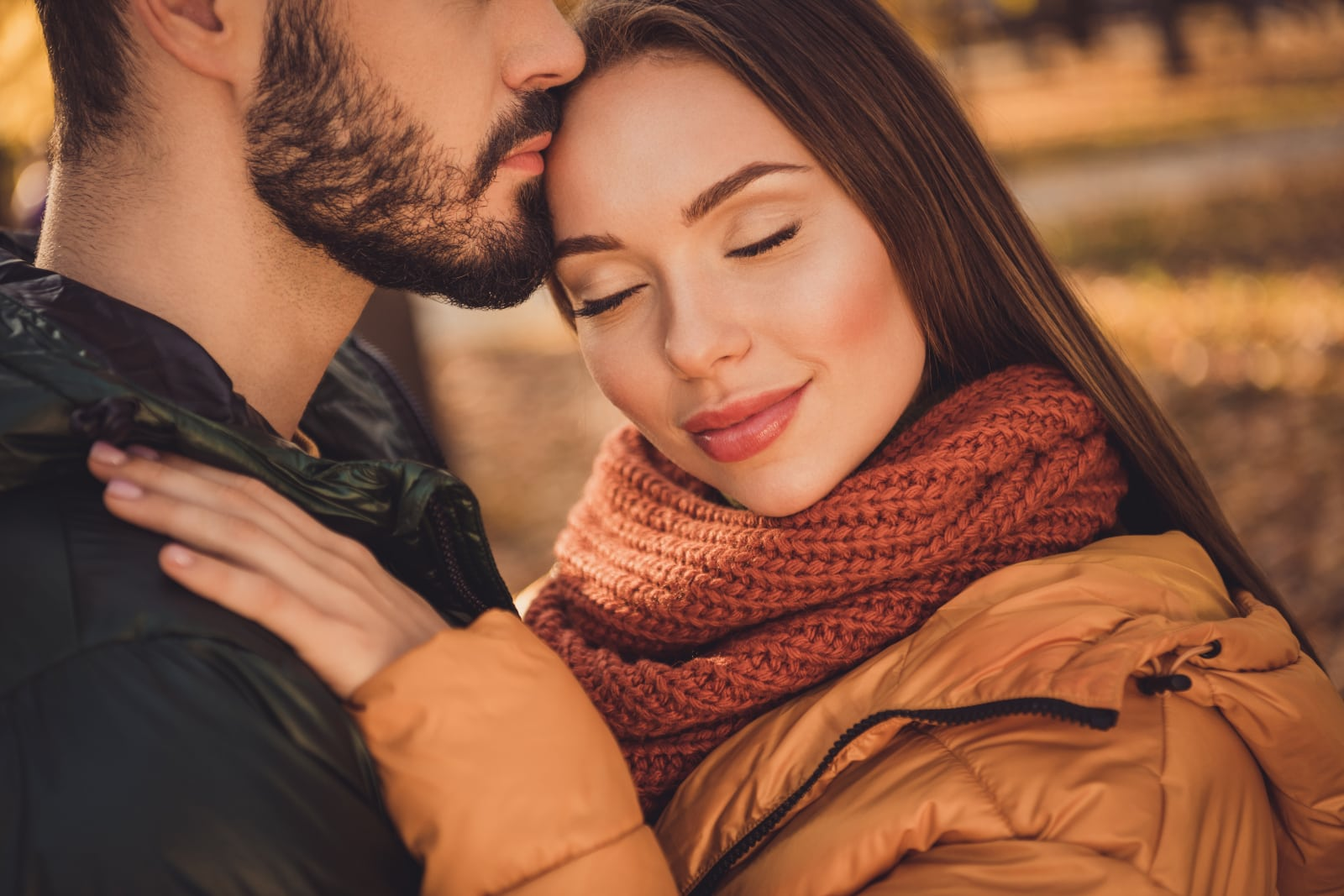 10 Signs You're Experiencing A Twin Flame Kind Of Relationship