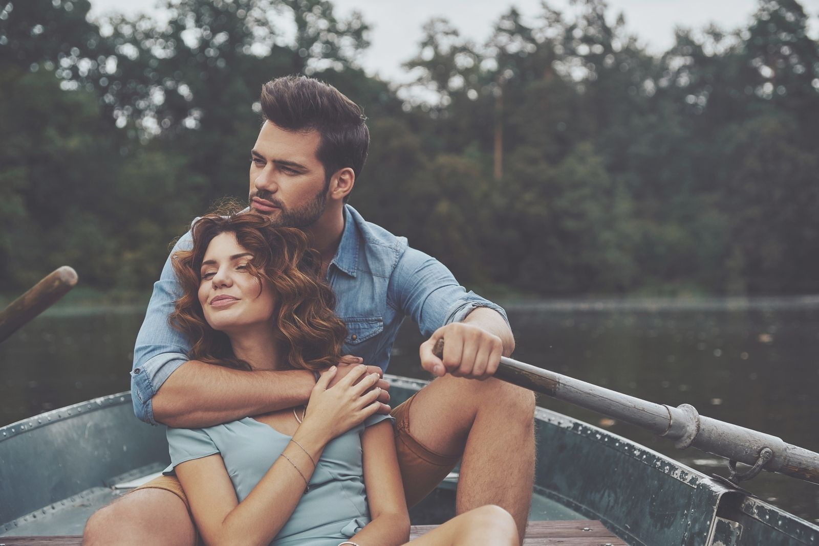These Timeless Love Quotes Perfectly Explain The POWER Of Love