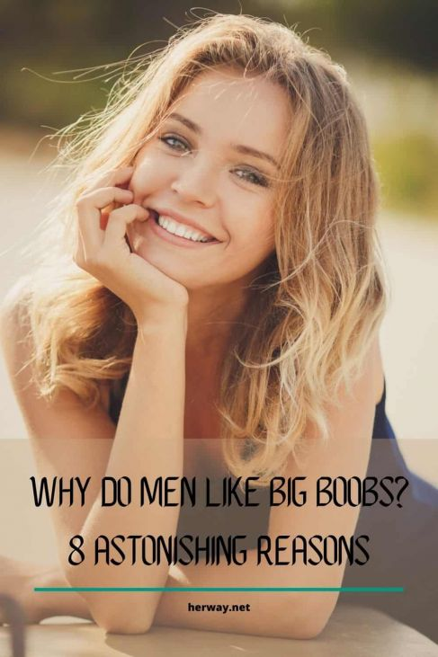 What men like to do