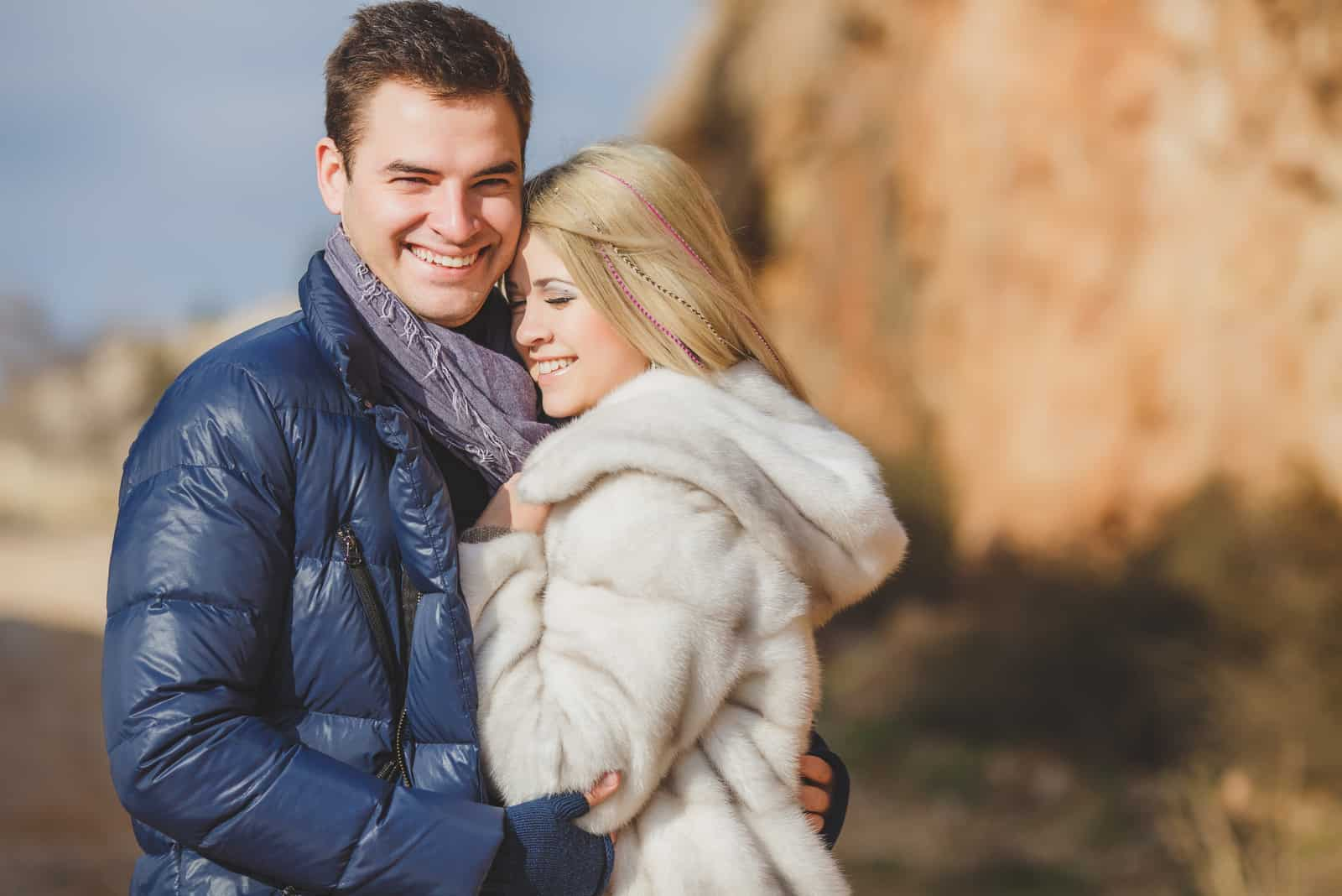 15 Strong And Clear Signs An Aries Man Likes You