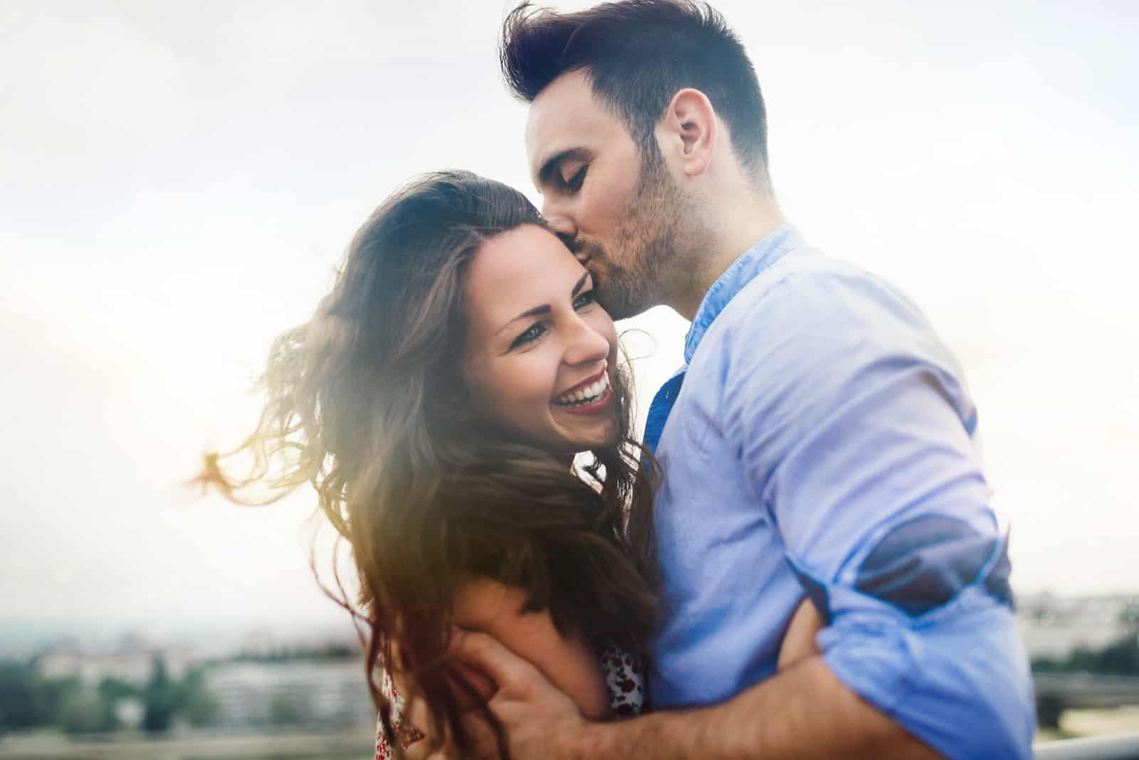 Is Love Real Or An Illusion? All You Need To Know About True Love