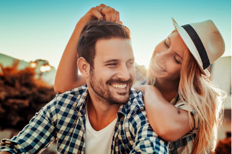 25 Qualities Of A Good Man To Look For In A Relationship